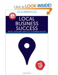 Local Business Success