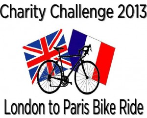 London_to_Paris_Bike_Ride