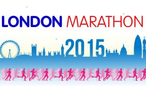 Virgin_Marathon_2015